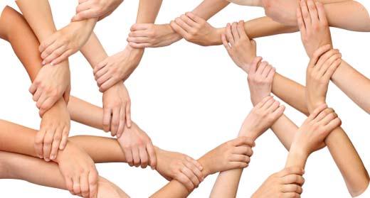 پشتیبانی و نگهداری شبکه شرکت ویرا شبکه کاسپین