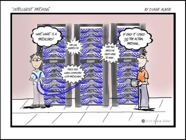 فناوری اطلاعات نرمافزار محور