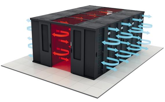 مرکز داده چیست? طراحی مرکز داده , دیتاسنترهای ایران , امنیت مرکز داده , انواع مراکز داده , مراکز داده شبکههای سازمانی,شبکههای خصوصی,ساختار مرکز داده,تعریف مرکز داده ,ساختار شبکه کامپیوتری اتاق سرور, استانداردهای data center , مقاله درباره data center ,