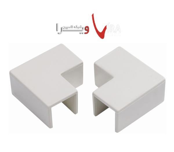 زاویه تخت اشنایدر برای چرخاندن به چپ راست بالا یا پایین استفاده می گردد