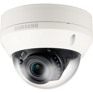 Samsung IP Camera