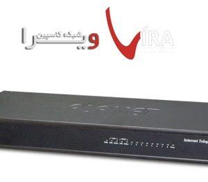 VoIP Gateway پلنت VGW800FS