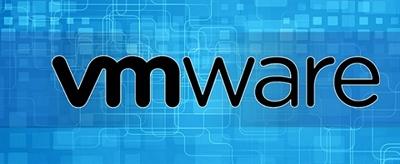 مجازی سازی سرور با VMware، vSphere